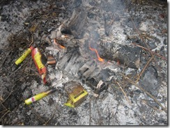 bonfire-embers-ashes-remnants-revived-also-spent-fireworks-aflame-in-garden-on-Bonfire-Night-party-in-November-in-Bristol-England-1-LHD