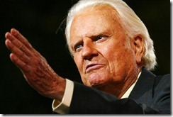 rosefrench_1320685370_Billy_Graham